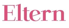 dpv-Portal Logo Eltern 234x60